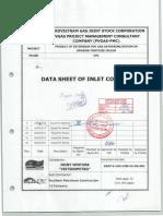 AL2483 DS 001 Data Sheet