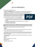 Guia Do Conteudista