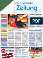 RheinLahn-Erleben / KW 22 / 04.06.2010 / Die Zeitung als E-Paper