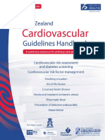 New_Zealand_CardiovascularBOOK.pdf