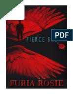 Pierce Brown - Furia Rosie.pdf