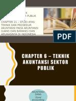 ASP 2.pptx