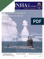 Marinha em Revista junho_2014