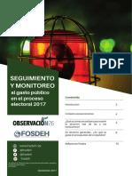 Alerta-seg-gast-electoral-2017.pdf