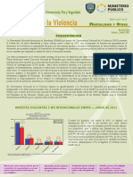 BNacionalEneroJunio-2017-Edicion-46.pdf