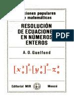 Resolucion de ecuaciones en num - A. O. Guelfond.pdf