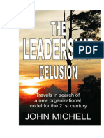 59188569-The-Leadership-Delusion.pdf
