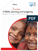 4 MEAL planning and budgeting.pdf