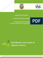 334041623-Historia-Clinica-MSP.pdf