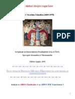 InvataturiDespreRugaciune-NicodimMandita1889-1975.pdf