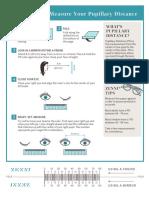 zennioptical-pd-ruler.pdf