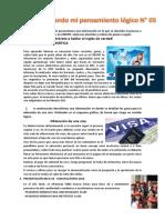 DPL N° 05.docx