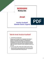 Teknik Amali Kualitatif Analisis.pdf