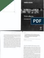 Libro Segura - seleccion.pdf