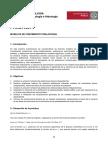 emy.pdf