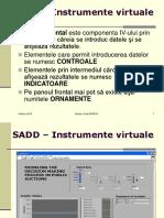 02 Instrumente_Mediu