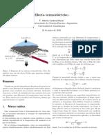 efectotermo1.pdf