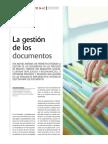 ISO30300 folleto.pdf