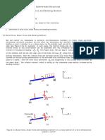 lec-9.pdf