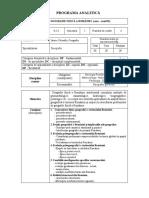 Geografia fizica a romaniei.pdf