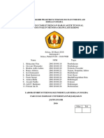 312757731-laporan-tablet-ibuprofen.pdf