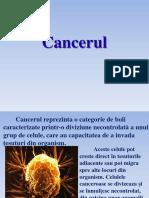 cancerul (2)