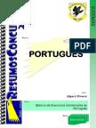 BATERIA DE EXERCÍCIOS DE PORTUGUES COMENTADOS.pdf