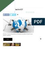1st Periodical Test In ICT - ProProfs Quiz.pdf