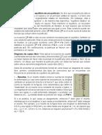 Teroria Modulo II PDF