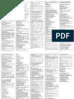 plan conturi ORDINUL 3055.pdf