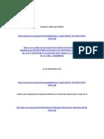 Paginas Web Administracion Publica