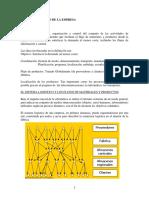 Sistema_logistico_de_la_empresa.pdf