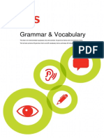 marzoaptis-grammar-and-vocabulary-demo-test-pdf.pdf