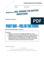 marzo 2018Survival-Guide-to-Aptis-Writing.docx