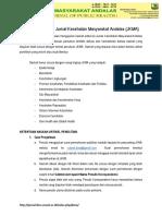 Guidelines Jk Madsadasdasd