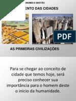 Surgimento das Cidades.pdf