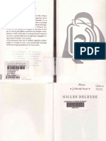 [Catherine_Clément,_Michel_Foucault,_Pierre_Kloss(BookZZ.org)(1).pdf