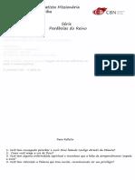 vbg.pdf