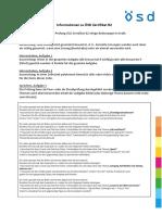 info.-b2.pdf