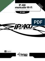 Manual IP-400.pdf