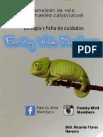 Camaleon de Velo Ficha de cuidados.pdf
