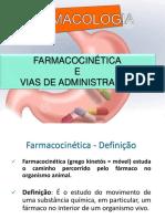 Aulao-cinetica-e-dinamica-final.pdf