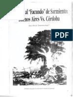 Barrenechea  En-Torno-Al-Facundo-.pdf
