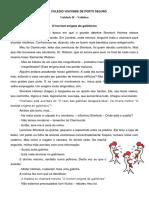Apoio_LP_O_incrivel_enigma_do_galinheiro_201011820100316.docx