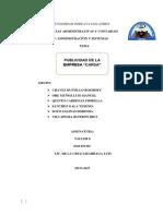 UNIVERSIDAD_PERUANA_LOS_ANDES[1].docx