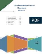 Sejarah_Perkembangan_Islam_di_Nusantara.docx