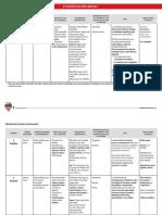 MY ENGLISH TRIP 1-AnnualPlanning_Level-1-AnnualPlanning.pdf