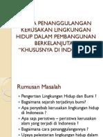 kerusakanpembangunanberkelanjutan-120502012456-phpapp02