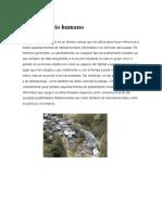 Asentamiento humano.docx