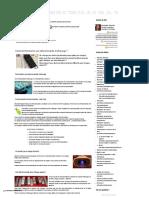 Comment Fonctionne Une Télécommande à Infrarouge _ - Archi7, Les Sciences de Tous Les Jours